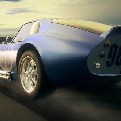 Car-Animation-Thea-Render_frame2