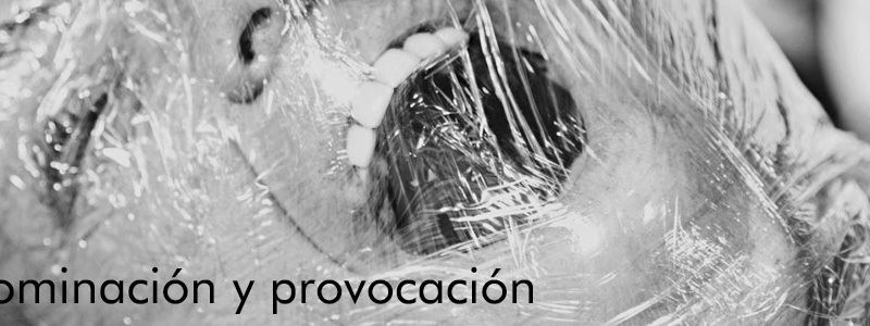 header post dominacionyprovocacion