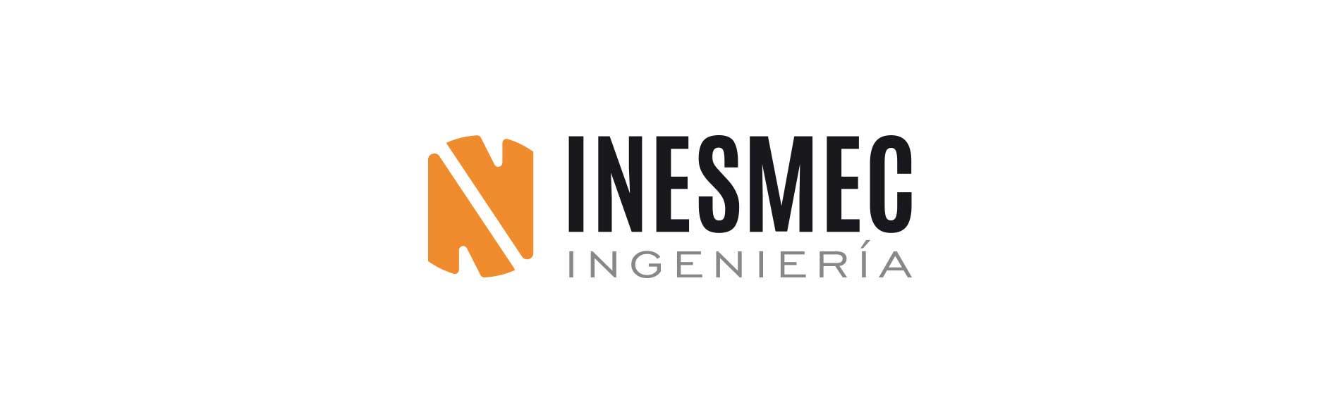 inesmec_brand